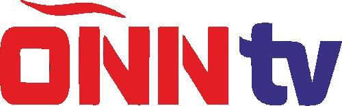 ONN-agentlik.png