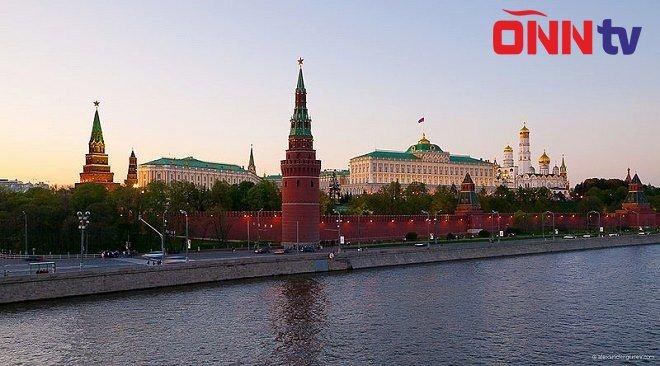 Rusiya yeni sanksiyalar istəmirsə... – ABŞ-ın şərt