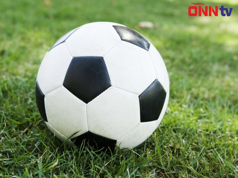 Millimiz FIFA reytinqində gerilədi