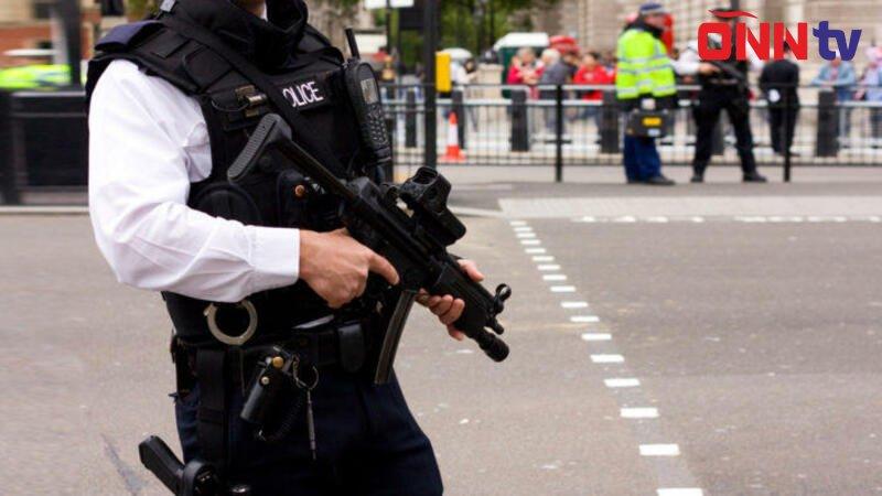 ABŞ-da atışma: 9 nəfər yaralandı